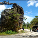 San Carlos City – An Enchanting Experience