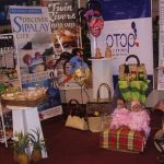 Negros Occidental Products Under OTOP Philippines