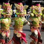 MassKara Festival Highlight Schedule Permanently Set
