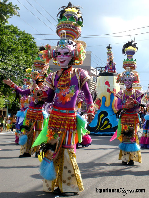 Filipiniana Costumes For Men 'ol Filipiniana Costumes