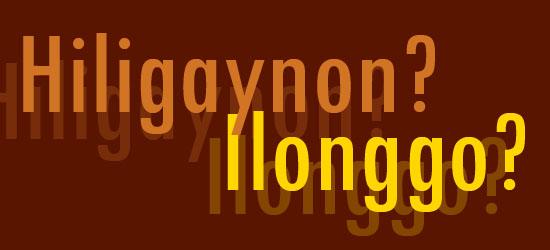 hiligaynon_550x250
