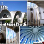 Queen of Peace Church (Hua Ming)