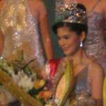 Lin-ay Sang Negros 2009 Winners