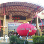 888 Chinatown Square Bacolod to Celebrate 2nd Year Anniversary