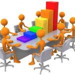 Grab Early Bird Rates on Business Seminars