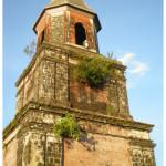 Mary Magdalene Church in Hinigaran