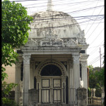 Negros Cemetery Tour: Unearthing Stories from the Grave