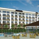 Hi Residences: A New Luxury Condominium to Rise in Bacolod East Area