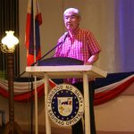 Philippine Blog Awards Visayas Successfully Held in Museum City of Silay