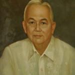 Sen. Jose C. Locsin Ancestral House, Silay City