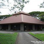 Virgen Sang Barangay Chapel