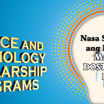 2015 DOST Scholarship Qualifiers