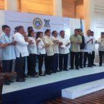Ayala Land P6B Development Project in Bacolod City