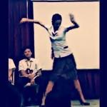 Binalaybay Viral Video