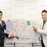 Megaworld to invest P35B for two townships in Bacolod