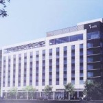 Ayala Capitol Central Will Finally Start Construction