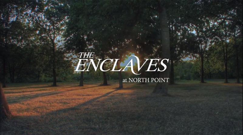 ayala enclaves