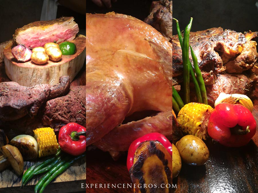 10 Tips For The Best Vikings Bacolod Experience