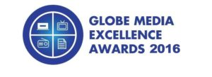 Negros Bloggers, Influencers & Traditional Media Nominated for 5th Globe Media Excellence Awards Visayas