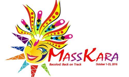 Bacolod MassKara Guide – 2016 Edition