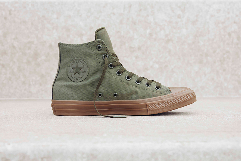 Converse-Chuck-Taylor-All-Star-II-Gumsole-Hi-in-herbal.