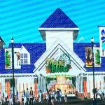 Magic Island Theme Park to Open in Silay City