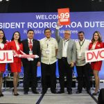 AirAsia Announced Direct Flights from Davao to Kuala Lumpur Starting PHP99