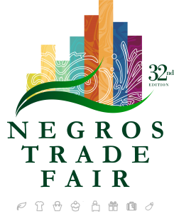 Negros Trade Fair 2017 Features The Best of Negros Island