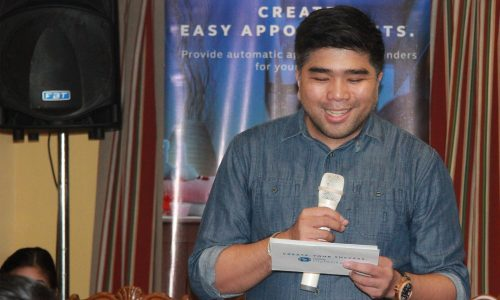 Globe myBusiness Academy Offers Free Training to SMEs