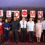 AirAsia Launches Manila to Iloilo Flights