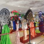 MassKara Village 2017 Now Open